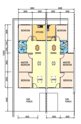 Pakistani Sweet Home Houses Floor Plan Layout Personal Blog