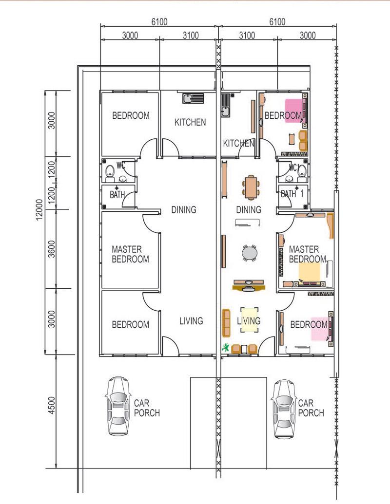 Cost to floor a house gurus floor for Floor plan cost